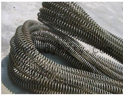 电阻丝,江苏电炉 工业电炉 退火炉 热处理炉 箱式炉